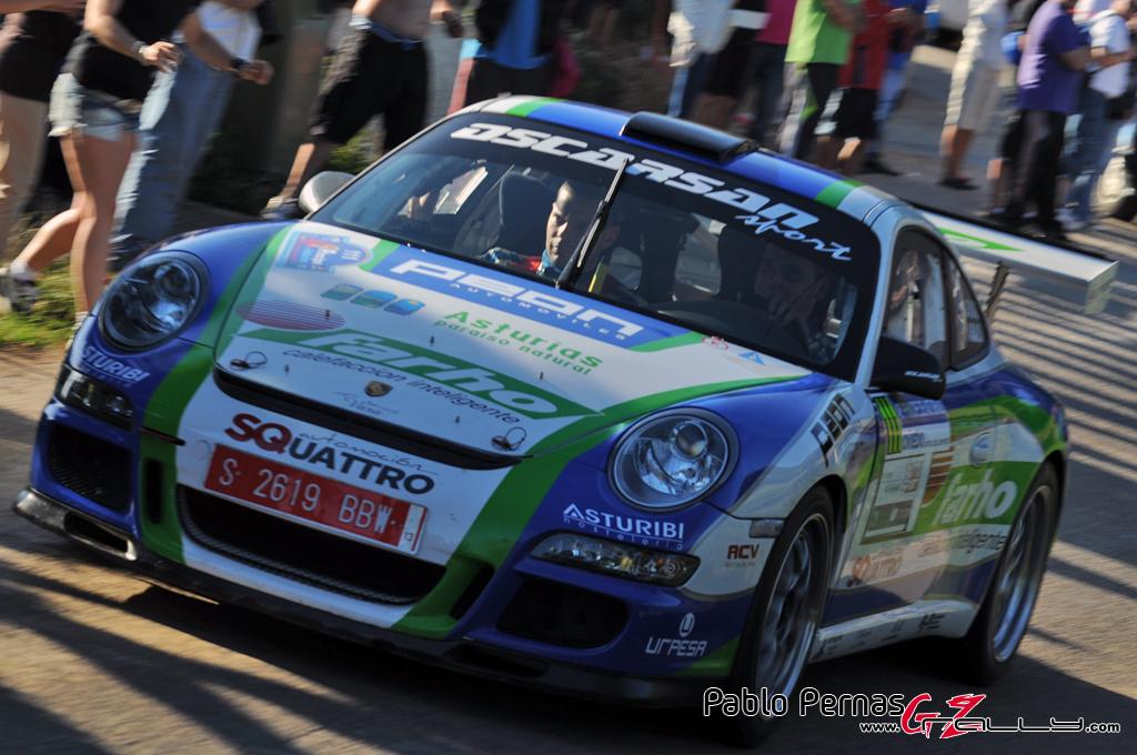 rally_principe_de_asturias_2012_-_paul_38_20150304_1447444883