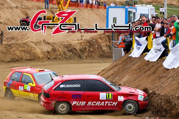 autocross_bergantinos_203_20150303_1706510610