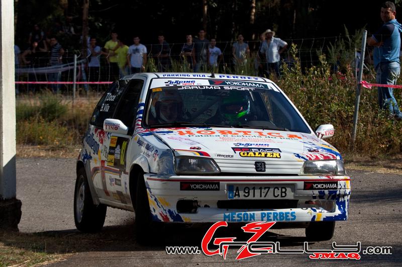 rally_sur_do_condado_2011_433_20150304_1238176010