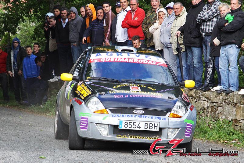 rally_comarca_da_ulloa_2011_91_20150304_1237036442