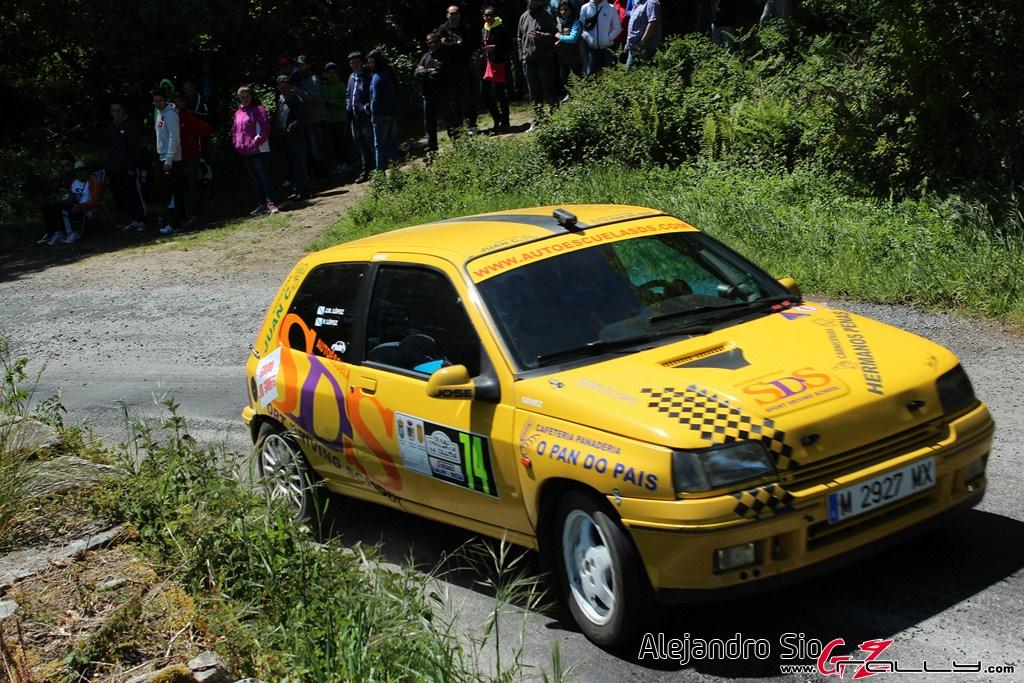 vi_rally_comarca_da_ulloa_161_20150307_1894549529