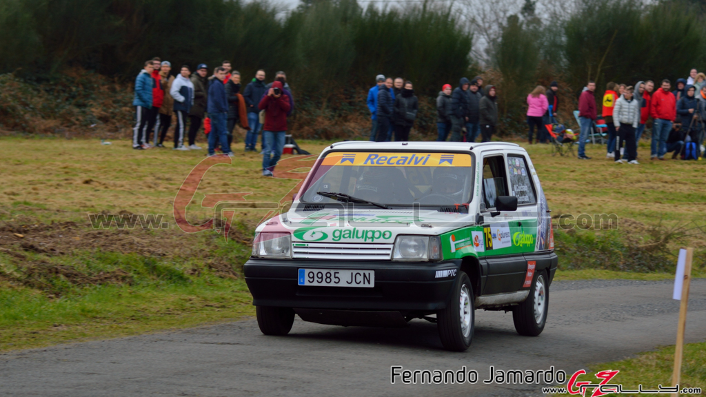 Rally_ACoruna_FernandoJamardo_17_0007