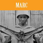 MARC-01