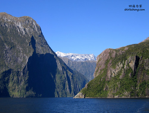 milford_sound007_blog