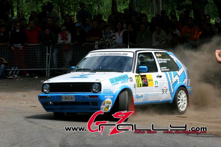 rally_do_albarino_283_20150302_1836741107