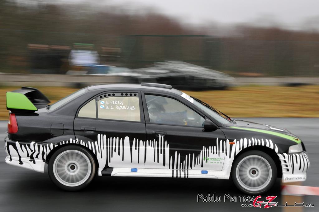 racing_show_de_a_magdalena_2012_-_paul_87_20150304_1946417468