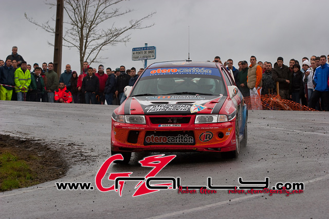 rally_do_botafumeiro_178_20150303_1081505270