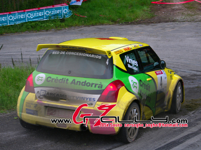 rally_de_cantabria_9_20150303_2064797181