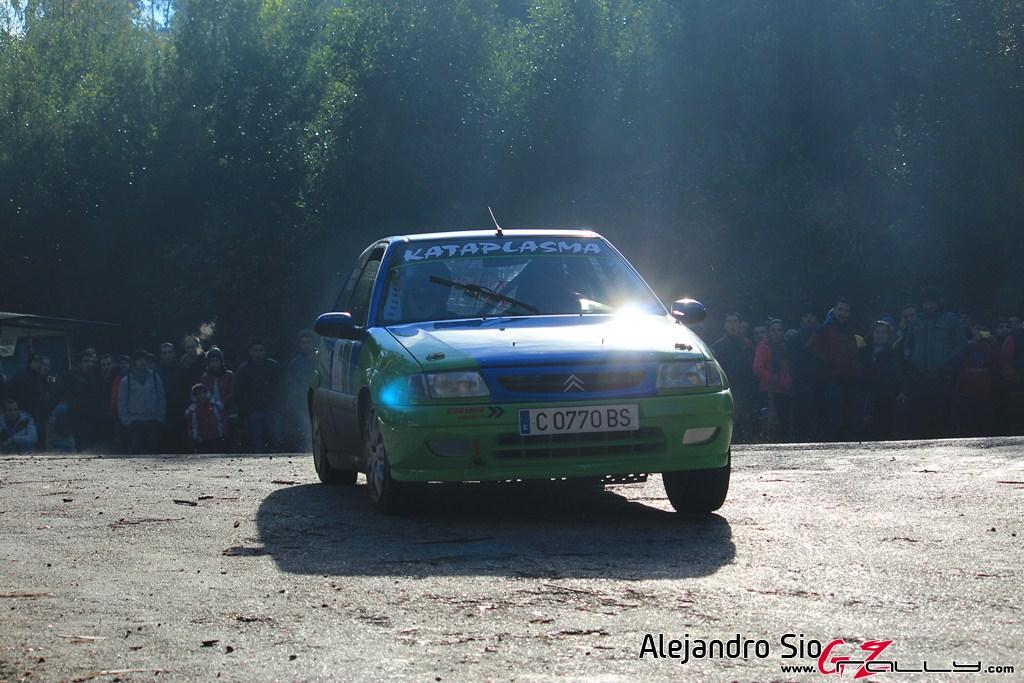 rally_botafumeiro_2012_152_20150304_1006842065 (1)
