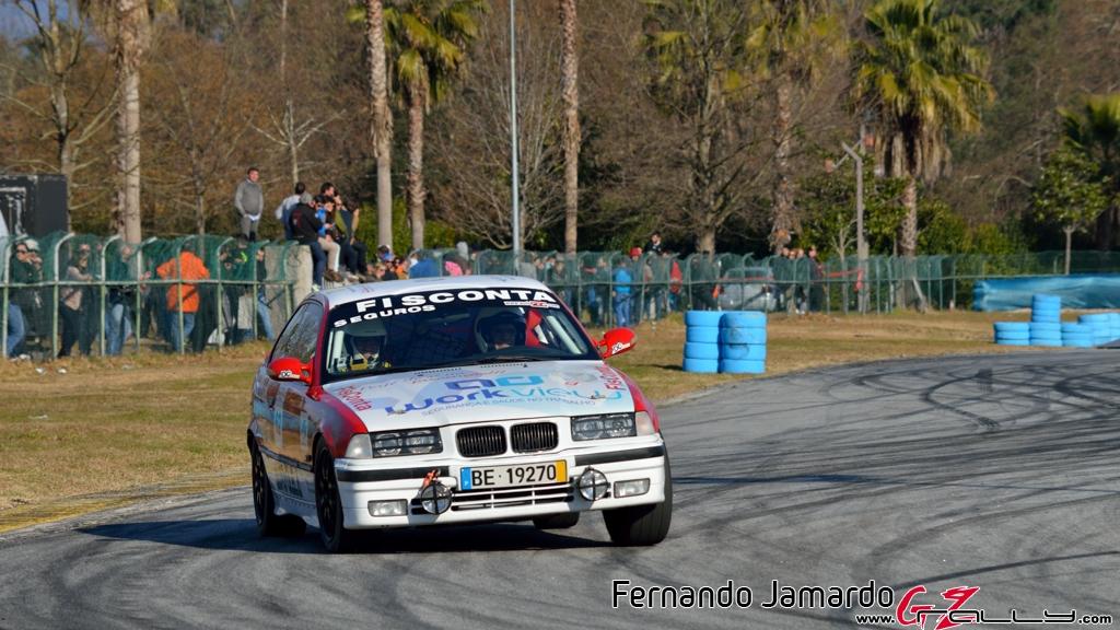 RallyFestival_XIICAM_FernandoJamardo_17_0092