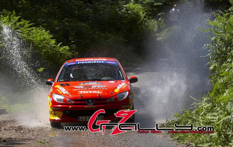 rally_de_ourense_196_20150302_1091203074