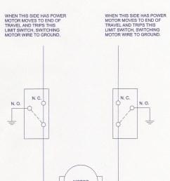 spdt switch wiring diagram by rontinari [ 772 x 1023 Pixel ]