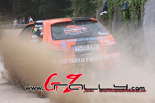 rally_sur_do_condado_175_20150303_1234898546