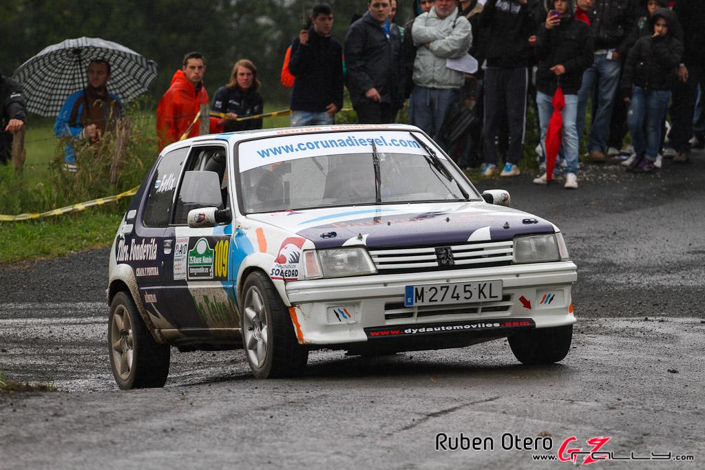 rally_de_naron_2012_-_ruben_216_20150304_1394593261