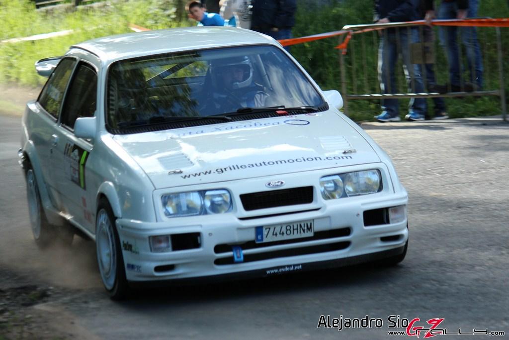 vi_rally_comarca_da_ulloa_235_20150307_1452185129