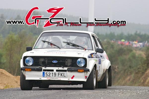 rally_de_galicia_historico_2009_15_20150303_2022028591