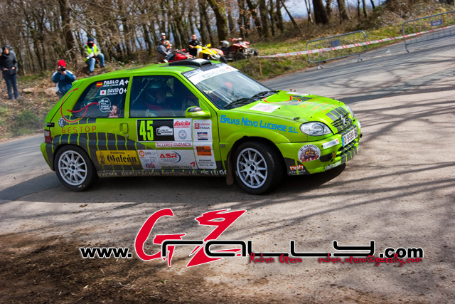 rally_do_cocido_139_20150303_1066798958