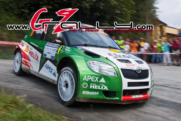 rally_principe_de_asturias_279_20150303_1885982694