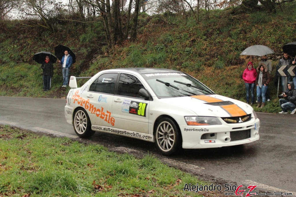 rally_do_cocido_2012_-_alejandro_sio_72_20150304_1750558760