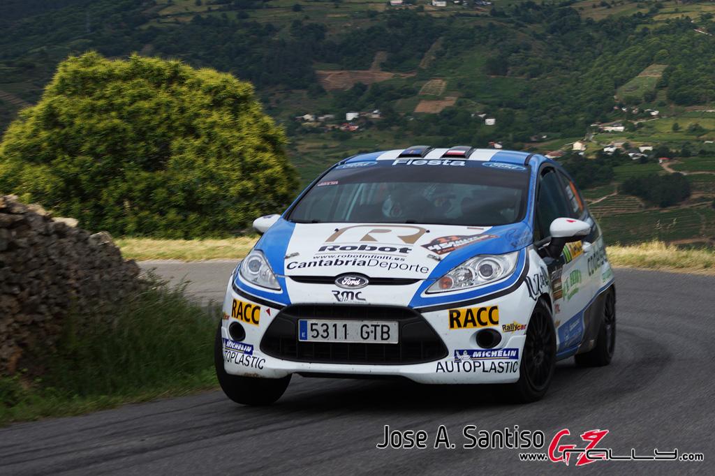 rally_de_ourense_2012_-_jose_a_santiso_215_20150304_1514846297