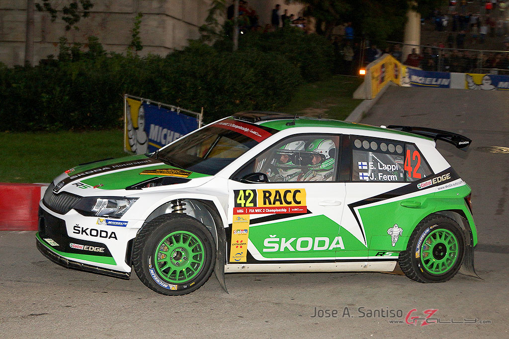 rally_de_cataluna_2015_158_20151206_1758451286