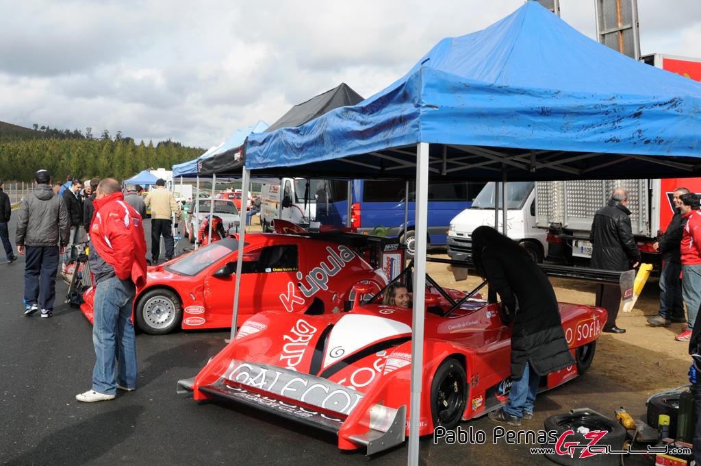 racing_show_de_a_magdalena_2012_-_paul_135_20150304_1054250152