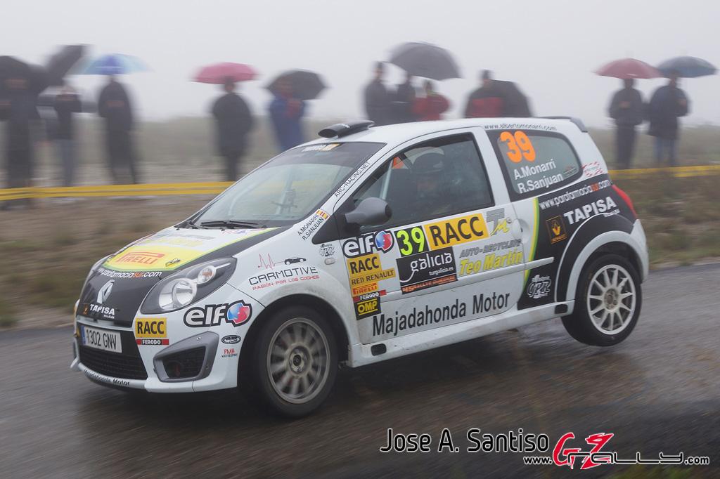 rally_de_ourense_2012_-_jose_a_santiso_266_20150304_1718211557