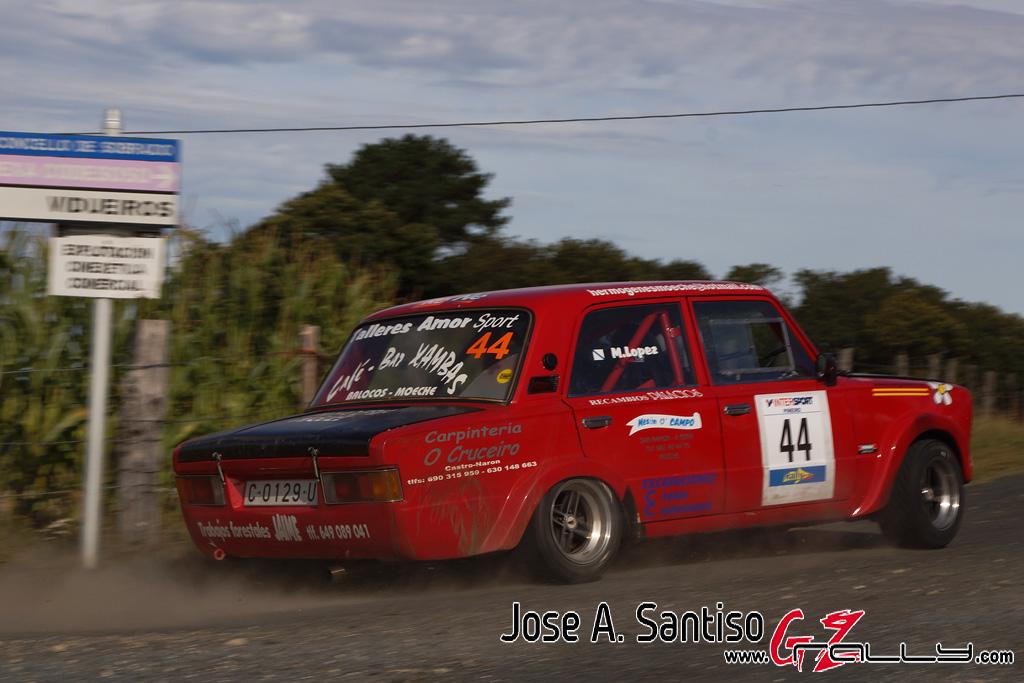rally_de_galicia_historico_2012_-_jose_a_santiso_172_20150304_1551758196
