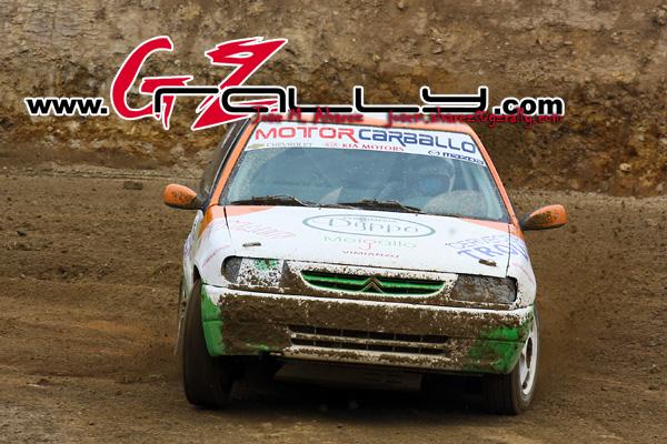autocross_bergantinos_130_20150303_1390637686