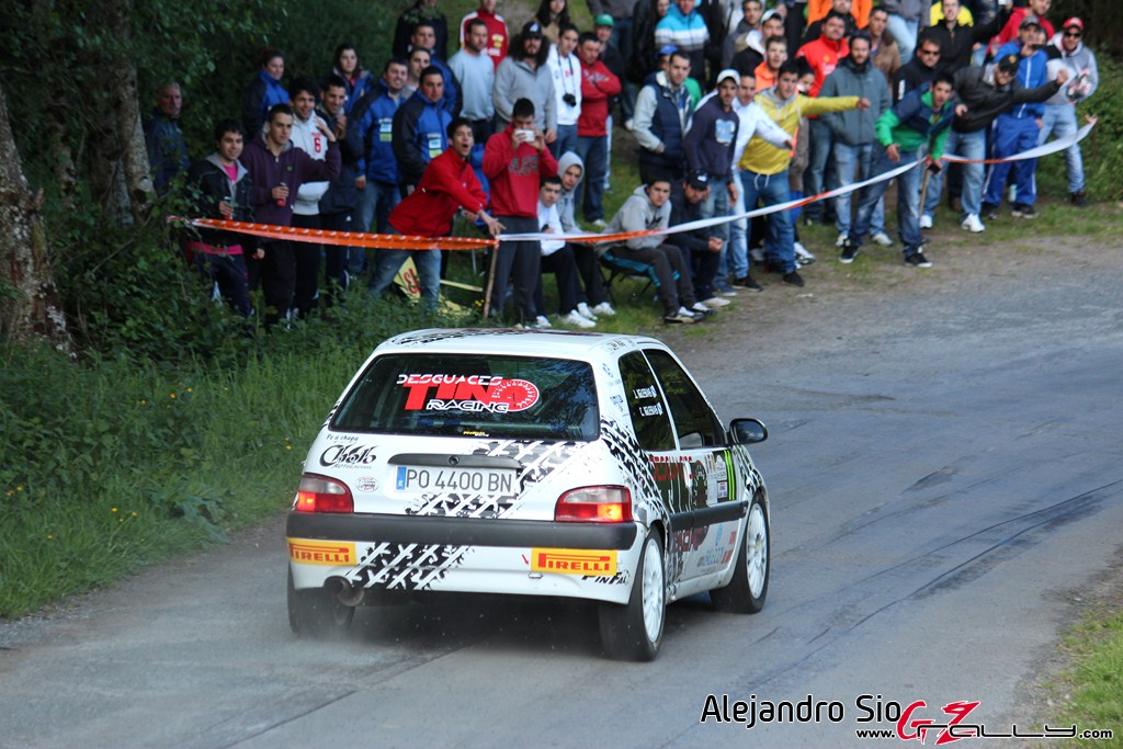 vi_rally_comarca_da_ulloa_72_20150307_1307239543