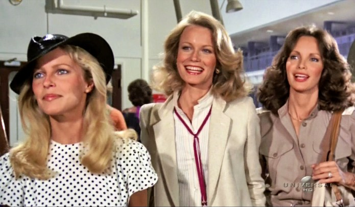 Love Boat Angels (61)