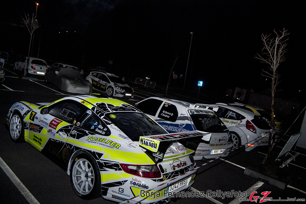Rally_ACoruna_BorjaFernandez_17_0019