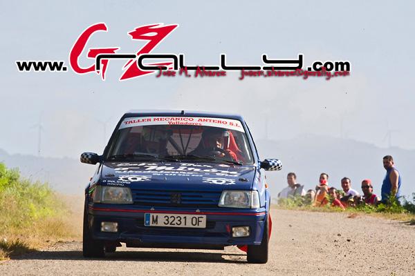 rally_sur_do_condado_42_20150303_1999922527