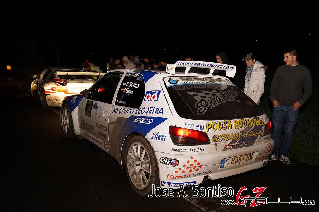 rally_botafumeiro_2012_120_20150304_1211756370
