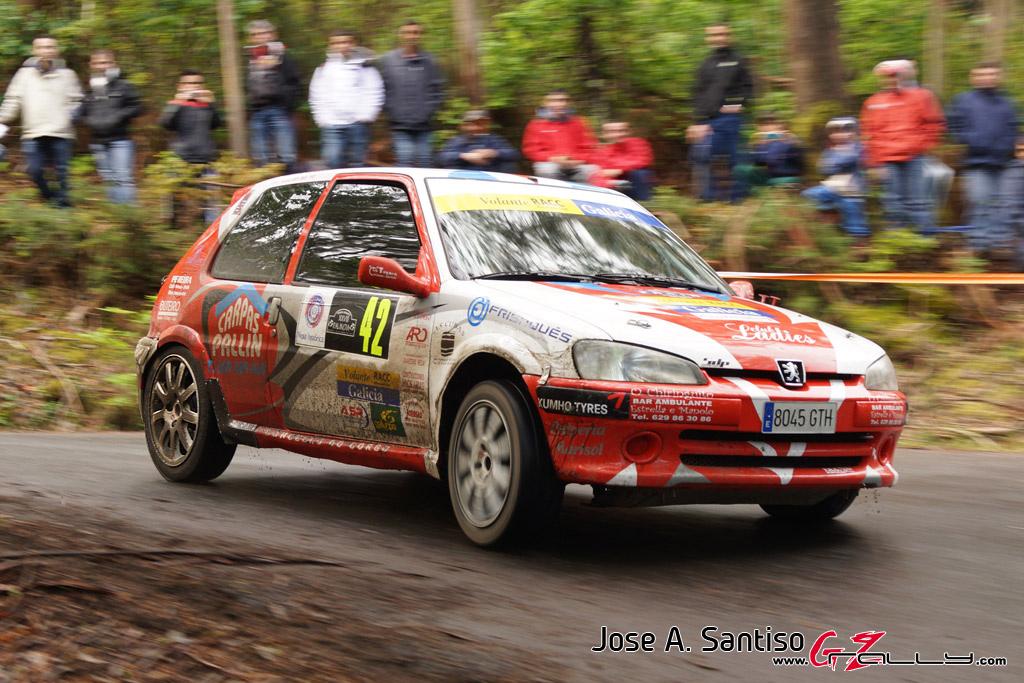 rally_de_noia_2012_-_jose_a_santiso_145_20150304_1077135602