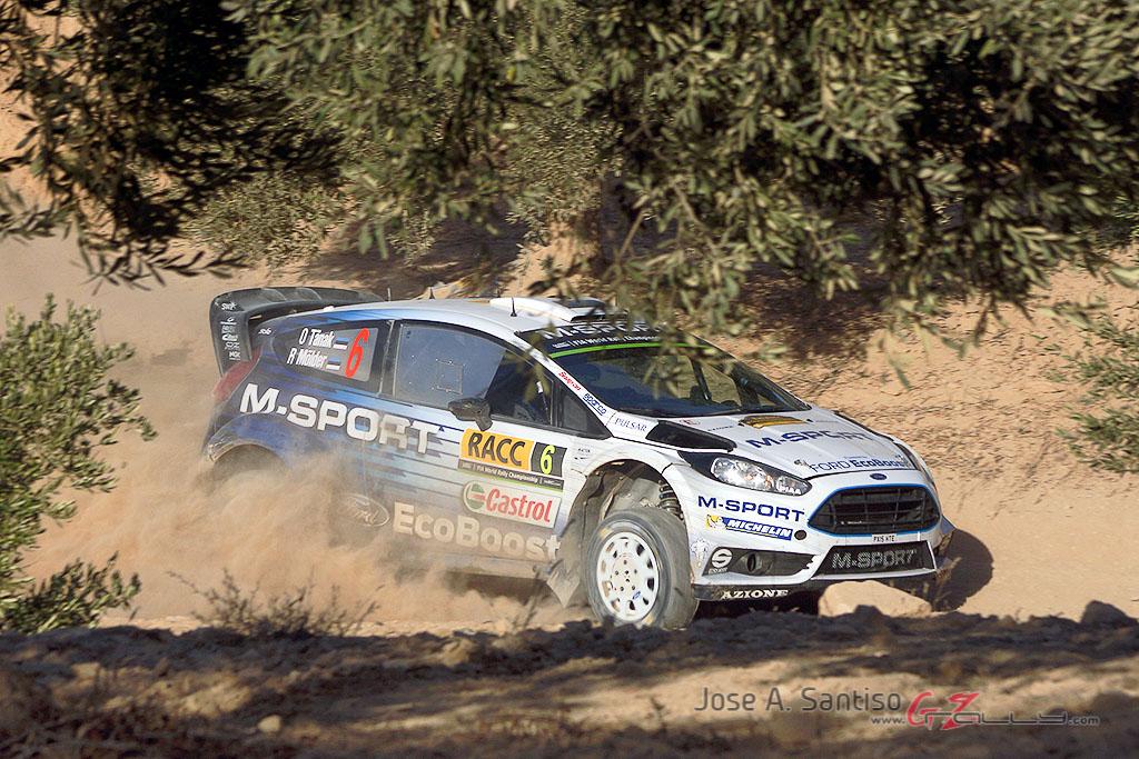 rally_de_cataluna_2015_8_20151206_1557358686