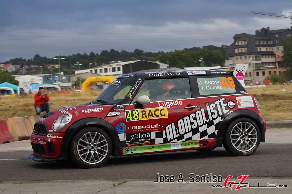 rally_de_ourense_2012_-_jose_a_santiso_187_20150304_1234753644