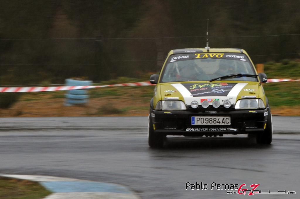 racing_show_de_a_magdalena_2012_-_paul_169_20150304_2077309713