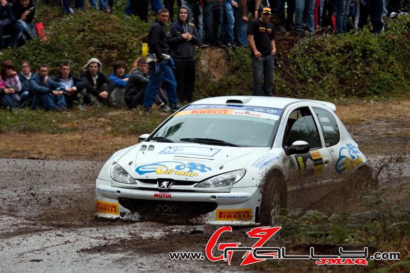 rally_sur_do_condado_2011_166_20150304_1518742436
