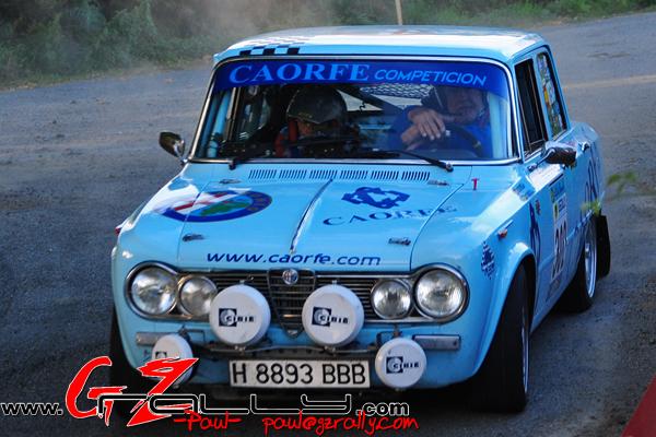 rally_de_galicia_historico_42_20150303_1783979158