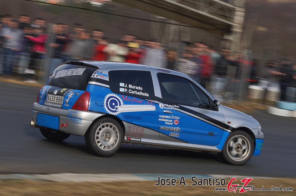 racing_show_de_a_magdalena_2012_-_jose_a_santiso_27_20150304_1552811555