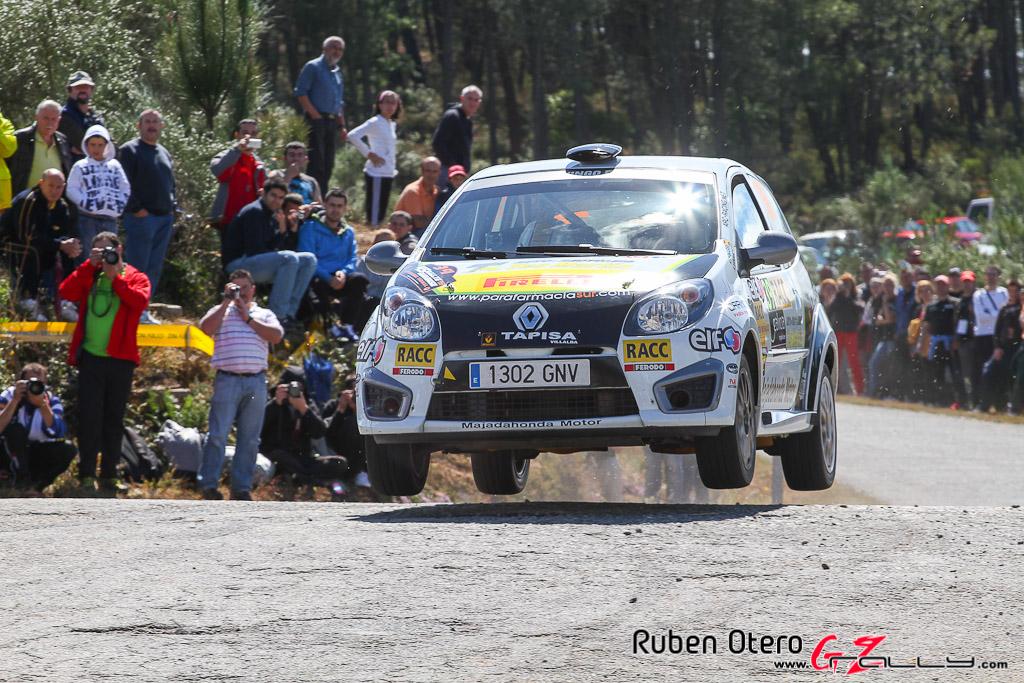 rally_de_ourense_2012_-_ruben_otero_88_20150304_1893784292