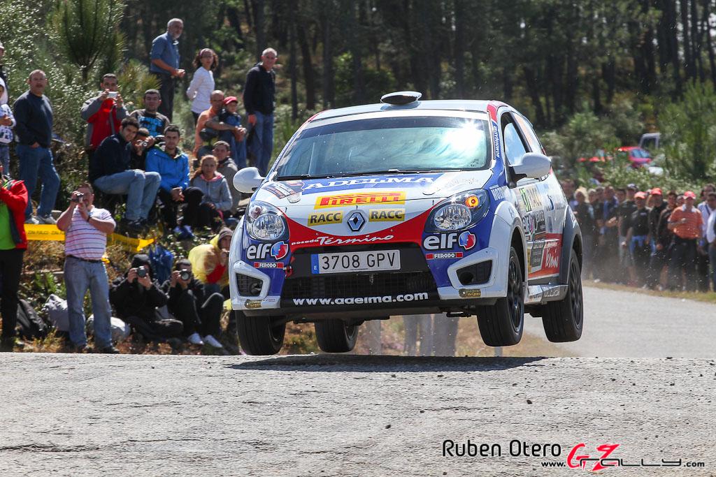 rally_de_ourense_2012_-_ruben_otero_4_20150304_1167281633