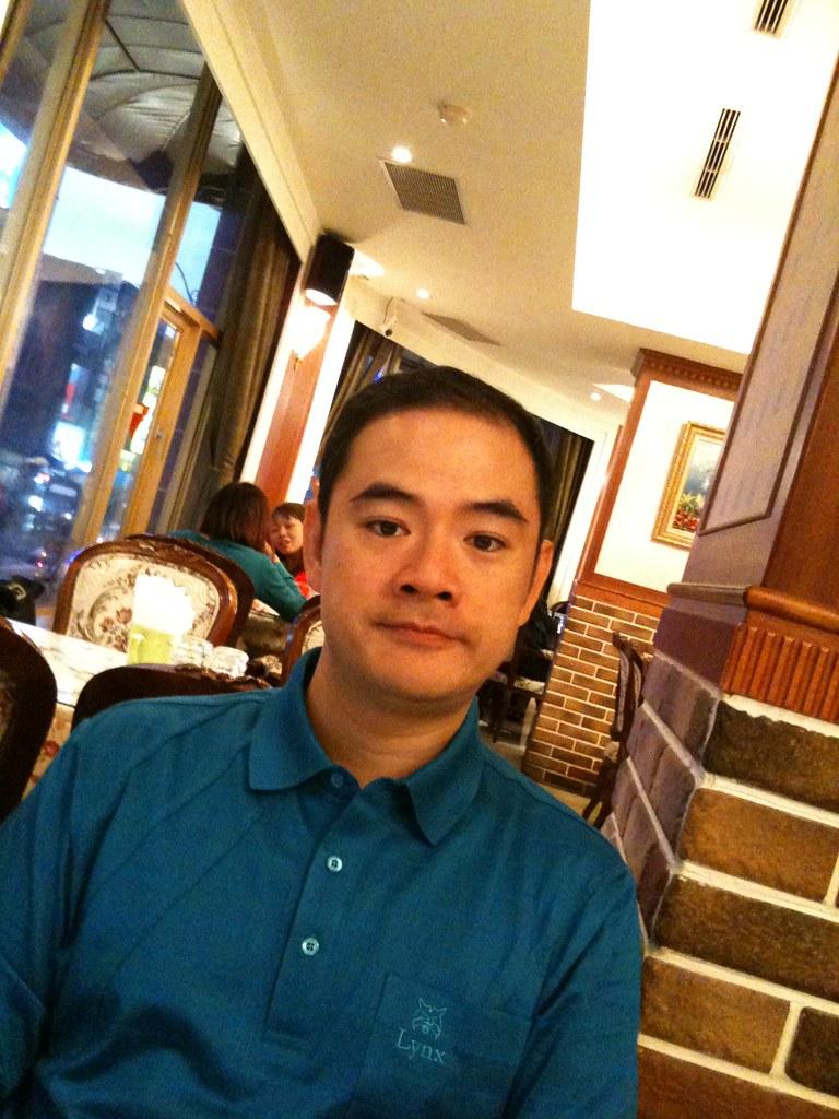 里約歐義廚房 4 | kimoyin (stephen) | Flickr