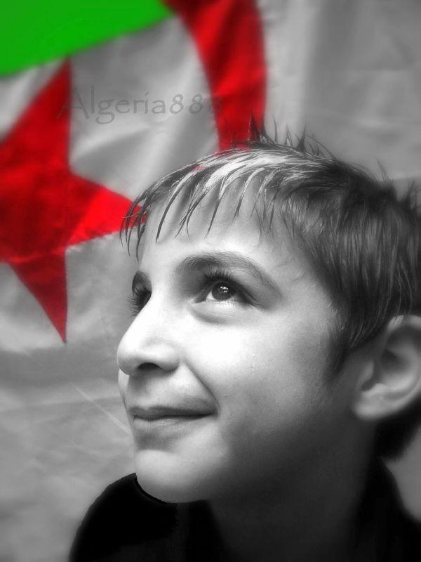 1 2 3 Viva L'algérie : l'algérie, Three,, L'Algerie, Algeria888, G.Zouaî, Flickr
