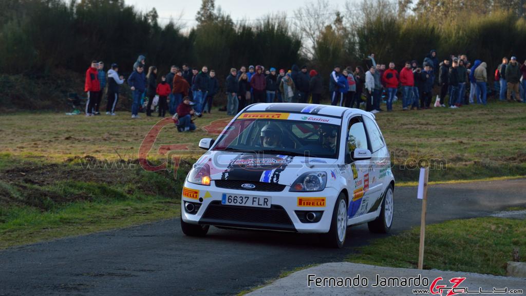 Rally_ACoruna_FernandoJamardo_17_0022