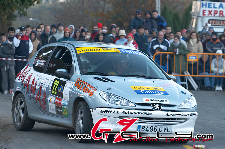 rally_do_botafumeiro_300_20150302_1449821676