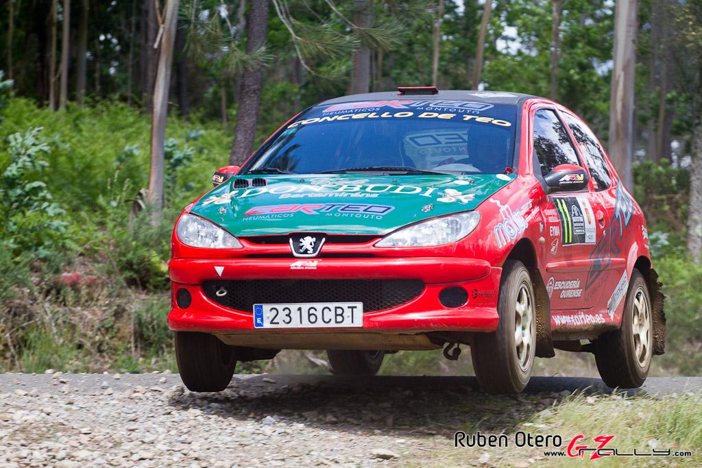 rally_de_touro_2012_tierra_-_ruben_otero_59_20150304_2095959691