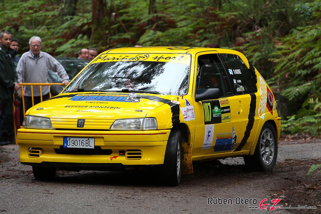 rally_sur_do_condado_2012_-_ruben_otero_231_20150304_1637655271