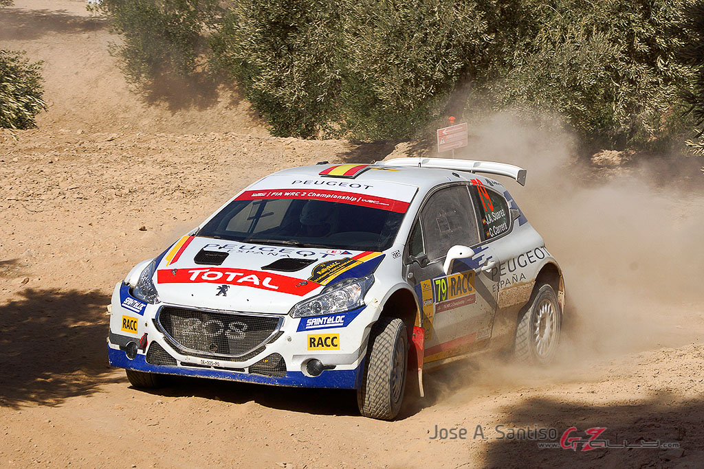 rally_de_cataluna_2015_256_20151206_1412438442(1)